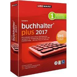 Lexware buchhalter plus