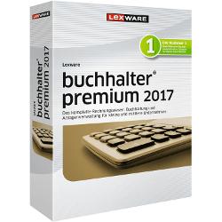 Lexware buchhalter premium