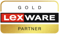 Lexware Gold-Partner