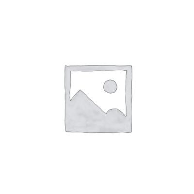 Stücklisten Reservierung<br />LX Pro