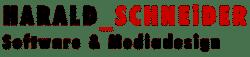 Harald-Schneider-Marketmix