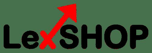 LexSHOP: Lexware Software, Formulare, Tools und Eweiterungen