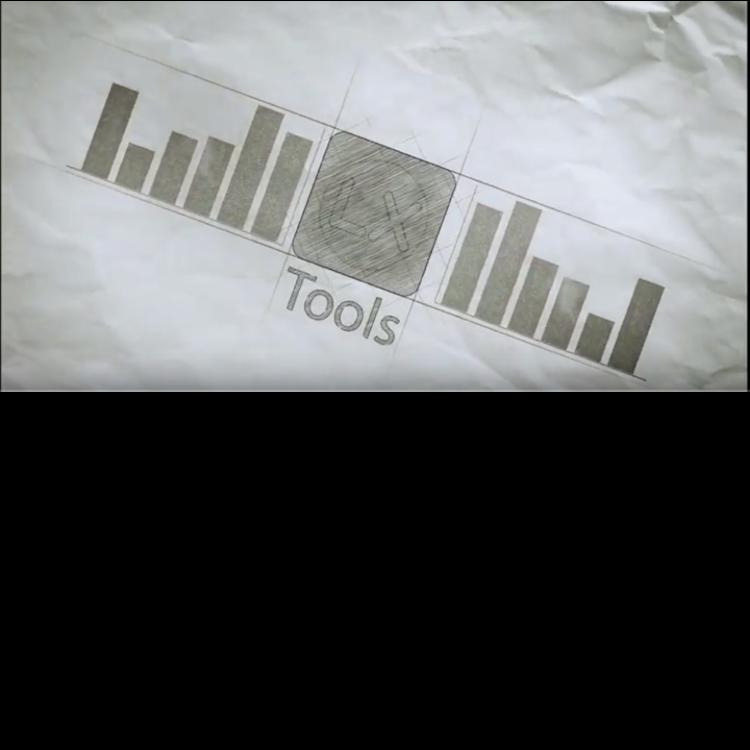 LX-Tools